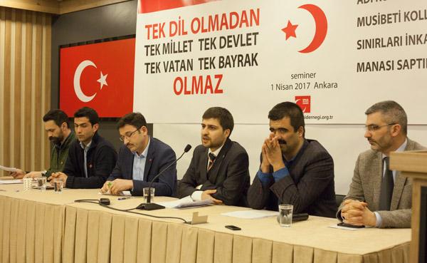d4577d58bf587 ... İstanbul şubesi üyelerimizden Mehmet Ali Yeşil'i, İstanbul şubesi  üyelerinden Yahya Çiftçi'yi, Kahramanmaraş şubemiz Başkanı Abdülhamit  Sağır'ı ve son ...